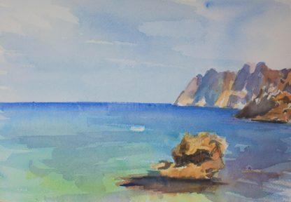 Sun & Sea Mallorca