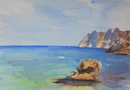 Sun And Sea Mallorca
