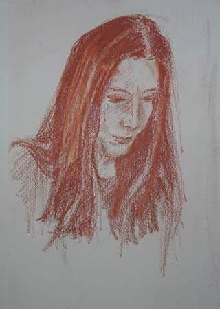 Janine Conte